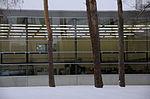 Ausbildungshalle Training hall (8405757758).jpg
