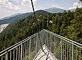 Ausblick von der Aussichtsplattform Conn oder Il Spir - panoramio.jpg