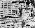 Auschwitz-Birkenau 25 August 1944.jpg