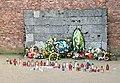 Auschwitz (10900877225).jpg