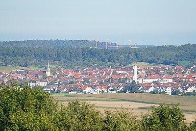 Aussichten vom Eltinger Blick 43.jpg