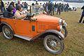 Austin - Baby Austin - 1932 - 7 hp - 4 cyl - Kolkata 2013-01-13 3006.JPG