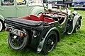 Austin 7 Arrow (1933) - 14099674108.jpg