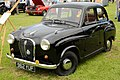 Austin A35 4-door saloon (1957) - 29919669100.jpg