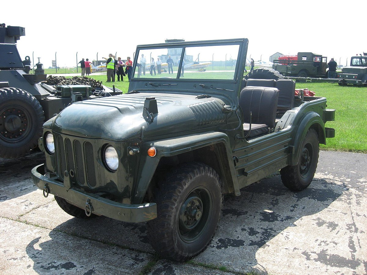 sale jeep wrangler cars in img used com for new auto austin tx and