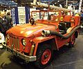 Austin Champ fire engine (10962682376).jpg