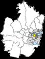 Australia-Map-SYD-LGA-Leichhardt.png