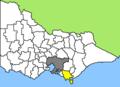 Australia-Map-VIC-LGA-South Gippsland.png