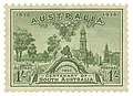 Australia-Stamp-1936-Proclamation-Tree.jpg