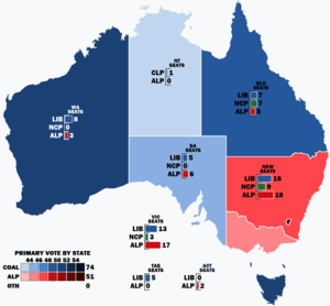 Australia 1980 federal election.png