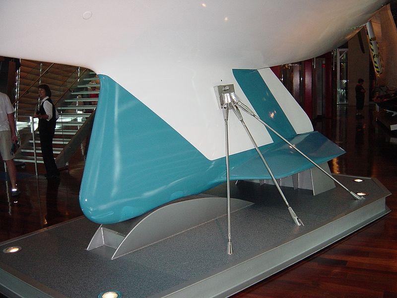 800px-Australia_II_winged_keel.JPG