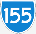 Australian State Route 155.png