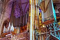 Austria-00055 - Mighty Organ of the Cathedral (9074800837).jpg