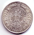 Austria-coin-1909-5cr-vs.jpg