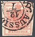Austria 1854 IIIa AUSSIG.jpg