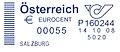 Austria I1-16.jpg