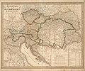 Austrian Empire (Gaspari, 1817).jpg
