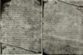 Autobiography of Weni, from Abydos, now at the Egyptian Museum in Cairo.png