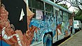 Autobus, parque méxico - panoramio.jpg