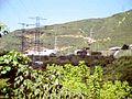 Autopista Caracas - La Guaira dicembre 2000 007.jpg