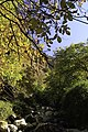 Autumn in Ourika Valley (11277964905).jpg