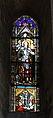 Auvers-sur-Oise Notre-Dame-de-l'Assomption vitrail 983.JPG