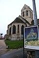Auvers sur Oise Eglise Tableau.jpg