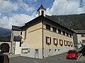 Avegno municipio 220815.jpg