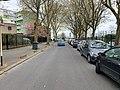 Avenue Verdun - Noisy-le-Sec (FR93) - 2021-04-18 - 2.jpg