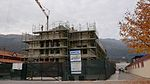 Aviano receives base-wide facelift 151027-F-LS872-030.jpg