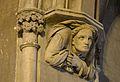 Avignon - Collégiale Saint Agricole 29.JPG