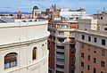 Avinguda de l'Oest, edificis, València.JPG