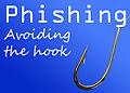 Avoiding the hook 150205-F-XK483-001.jpg