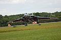 Avro Vulcan 11 (3756937765).jpg