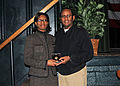 Award presented 090217-N-DM168-006.jpg