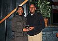 Award presented 090217-N-DM168-006.jpg