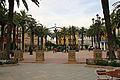 Ayamonte (2407021819).jpg