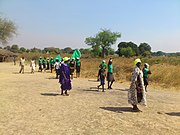 Ayod, South Sudan - panoramio.jpg
