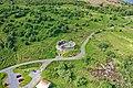 Ayrshire Loch Doon Castle Aerial alt2.jpg