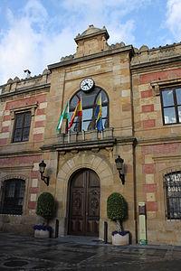 Ayuntamiento de Algeciras (1).JPG
