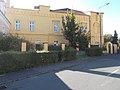 Az egykori Ranolder Intézet, 2019 Tapolca.jpg