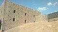 Aziziye Tabyası2.jpg