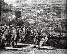 1682 1696 год в истории россии 2 злотых энигма