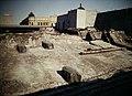 Aztec Great Temple (Templo Major) (9792540306).jpg
