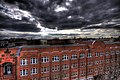 Böckhstr. 49 - roof panorama - panoramio - Uli Herrmann (2).jpg