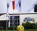 Bürgersaal - panoramio.jpg