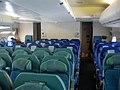 B-HUJ Economy Class CX391 (20130613152646).JPG