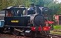 B4 Dock Tank (1892) Bluebell Railway 27 Sept 2010.jpg