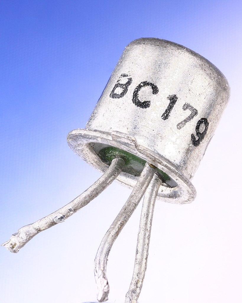 819px-BC179.jpg