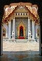 BKK Lopburi Buddha Wat Benchamabophit.jpg